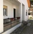 foto 25 - Cervia appartamenti a Ravenna in Affitto