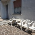 foto 20 - Cervia appartamenti a Ravenna in Affitto