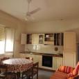 foto 19 - Cervia appartamenti a Ravenna in Affitto