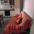 foto 17 - Cervia appartamenti a Ravenna in Affitto