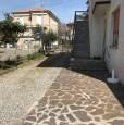 foto 9 - Cervia appartamenti a Ravenna in Affitto