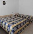 foto 7 - Cervia appartamenti a Ravenna in Affitto