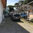 foto 2 - Cervia appartamenti a Ravenna in Affitto