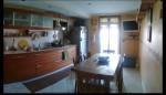 Annuncio vendita Appartamento sito a Orta di Atella
