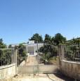 foto 25 - Aradeo villetta a Lecce in Vendita