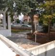 foto 23 - Aradeo villetta a Lecce in Vendita