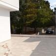 foto 19 - Aradeo villetta a Lecce in Vendita