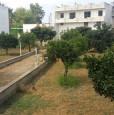 foto 18 - Aradeo villetta a Lecce in Vendita