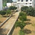 foto 9 - Aradeo villetta a Lecce in Vendita