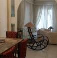 foto 4 - Aradeo villetta a Lecce in Vendita