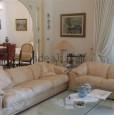 foto 0 - Aradeo villetta a Lecce in Vendita