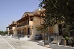 Annuncio vendita Roma Trigoria zona Uliveto casa