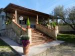 Annuncio vendita Guidonia Montecelio casa indipendente