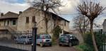 Annuncio vendita Montelibretti casa