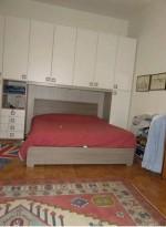 Annuncio affitto Bologna appartamento ideale per studenti