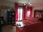Annuncio vendita Santa Maria Capua Vetere un appartamento