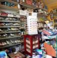 foto 7 - Montemiletto rivendita tabacchi a Avellino in Vendita