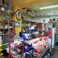foto 6 - Montemiletto rivendita tabacchi a Avellino in Vendita