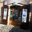 foto 3 - Montemiletto rivendita tabacchi a Avellino in Vendita