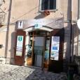 foto 2 - Montemiletto rivendita tabacchi a Avellino in Vendita