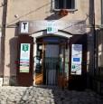 foto 1 - Montemiletto rivendita tabacchi a Avellino in Vendita