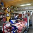 foto 0 - Montemiletto rivendita tabacchi a Avellino in Vendita