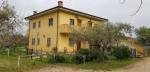 Annuncio affitto A Palombara Sabina zona Stazzano appartamento