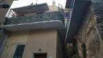 Annuncio vendita A Palombara Sabina appartamento con ripostiglio