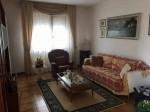 Annuncio vendita Montaione appartamento in piccolo condominio