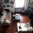 foto 2 - Avegno appartamento in villetta bifamiliare a Genova in Vendita