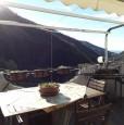 foto 1 - Avegno appartamento in villetta bifamiliare a Genova in Vendita