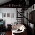 foto 0 - Avegno appartamento in villetta bifamiliare a Genova in Vendita
