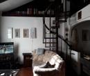Annuncio vendita Avegno appartamento in villetta bifamiliare