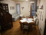 Annuncio vendita Vecchiano appartamento con mansarda