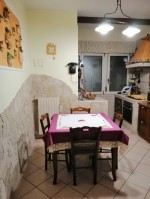 Annuncio vendita Brindisi zona Santa Chiara appartamento