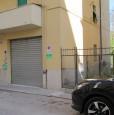 foto 8 - Ascoli Piceno locale uso box garage a Ascoli Piceno in Vendita
