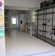 foto 5 - Ascoli Piceno locale uso box garage a Ascoli Piceno in Vendita