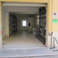 foto 0 - Ascoli Piceno locale uso box garage a Ascoli Piceno in Vendita