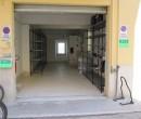 Annuncio vendita Ascoli Piceno locale uso box garage