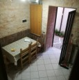 foto 8 - Trivio frazione di Formia mini appartamento a Latina in Vendita