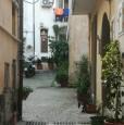 foto 7 - Trivio frazione di Formia mini appartamento a Latina in Vendita