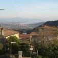 foto 5 - Trivio frazione di Formia mini appartamento a Latina in Vendita