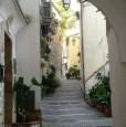 foto 3 - Trivio frazione di Formia mini appartamento a Latina in Vendita