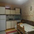 foto 2 - Trivio frazione di Formia mini appartamento a Latina in Vendita