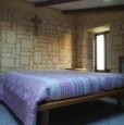 foto 0 - Trivio frazione di Formia mini appartamento a Latina in Vendita