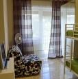 foto 2 - Terracina luminoso appartamento con vista mare a Latina in Affitto