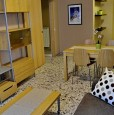 foto 0 - Terracina luminoso appartamento con vista mare a Latina in Affitto