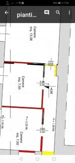 Annuncio vendita Roisan appartamento ristrutturato