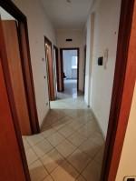 Annuncio vendita Carrassi ampio e luminoso appartamento