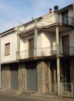 Annuncio vendita Canelli casa
